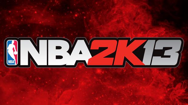 228299-NBA-2K13-announce_header