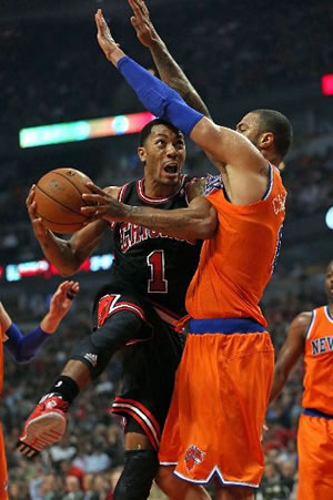 31out_drose
