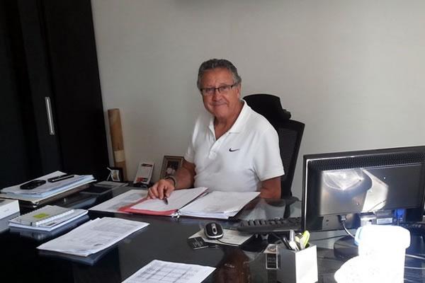 Carlos-Nunes[1]