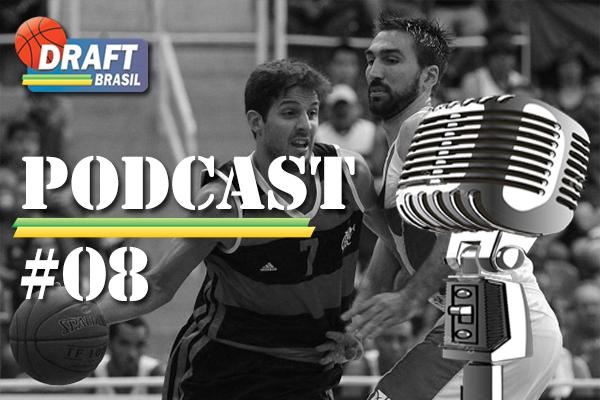 Logo-Podcast8