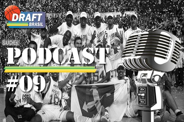Logo-Podcast9
