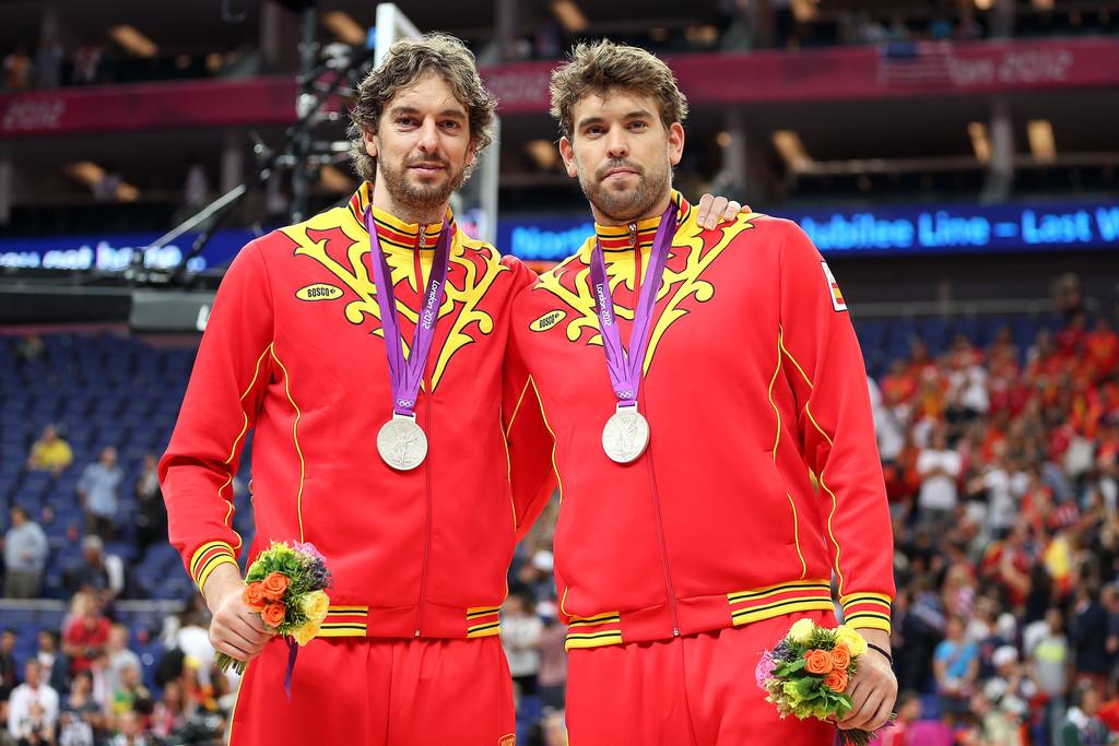 Marc+Gasol+Olympics+Day+16+Basketball+Dz0EPhFzBxPx