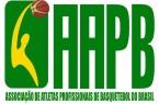 aapb_capa