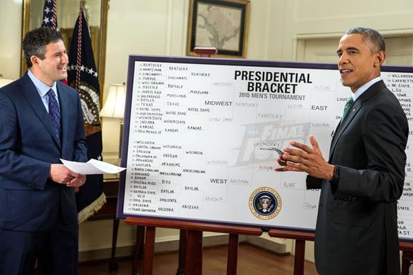 b_obama_espn_capa