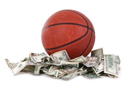 basketball-betting[1]