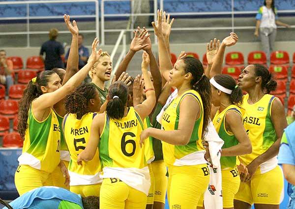 basquete-feminino-05