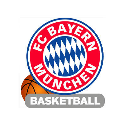 bayern_munich_basketball