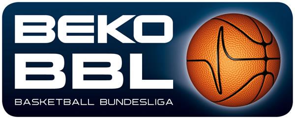 beko_bbl_logo