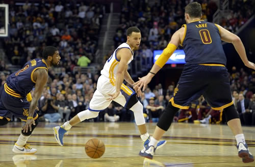 cle_gsw_s_curry
