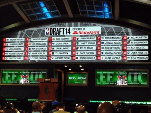 draft2014_escolhas