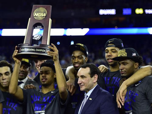 elite8_duke_gonzaga