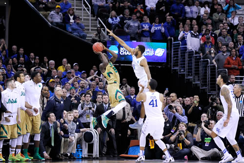 elite8_kentucky_notredame