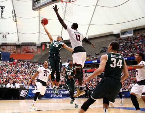 elite8_michiganstate_louisville