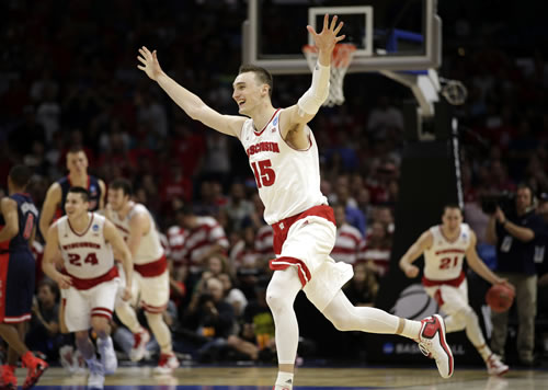 elite8_wisconsin_arizona