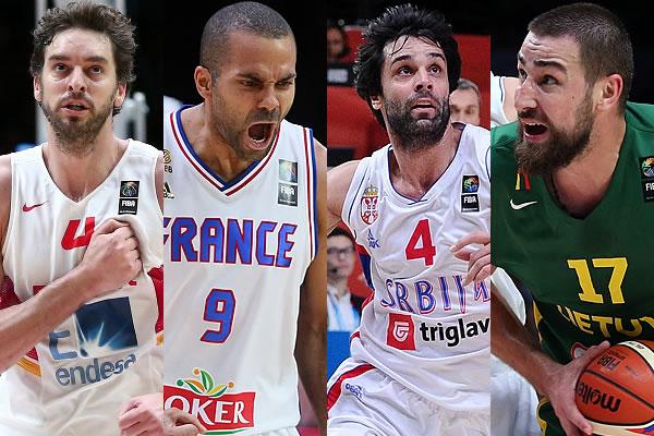 eurobasket_semifinais_capa
