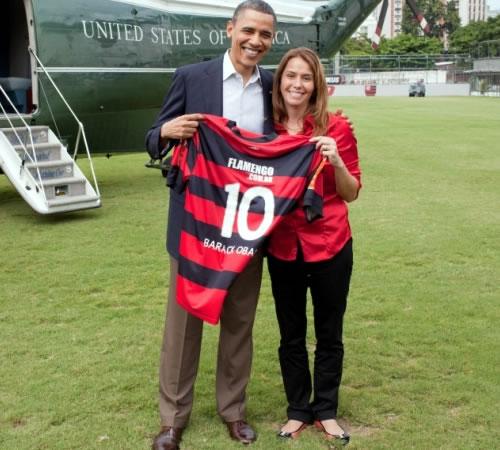 fla_b_obama