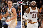 gsw_cle_final_capa