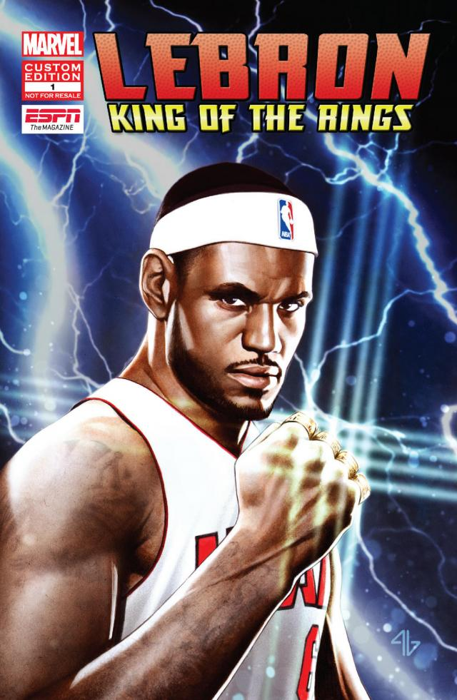 lebron-james-king-of-the-rings