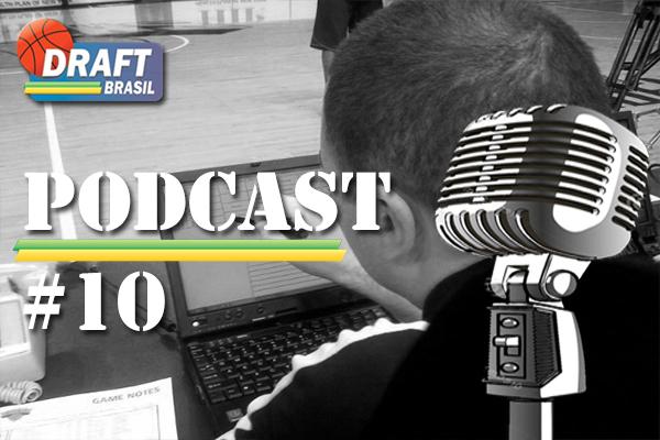 logo_podcastdb10