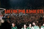 loucos_por_basquete_capa