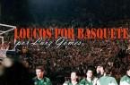 loucos_por_basquete_capa