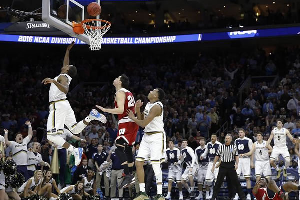 march_madness_sweet16_nd_wis