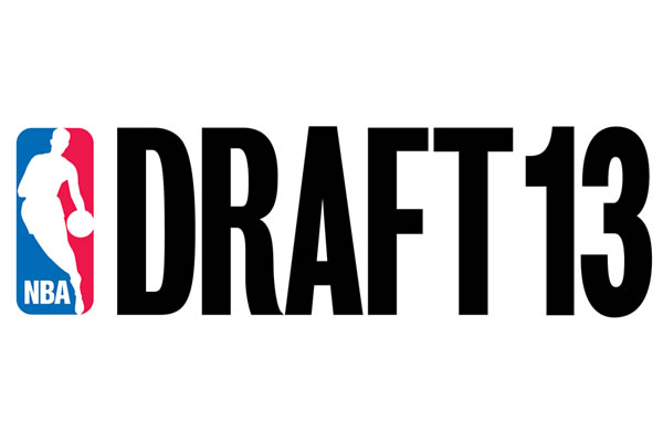 nba_draft_capa