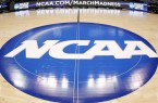 ncaa_march_madness2015