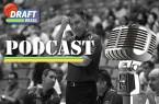 podcastdb01