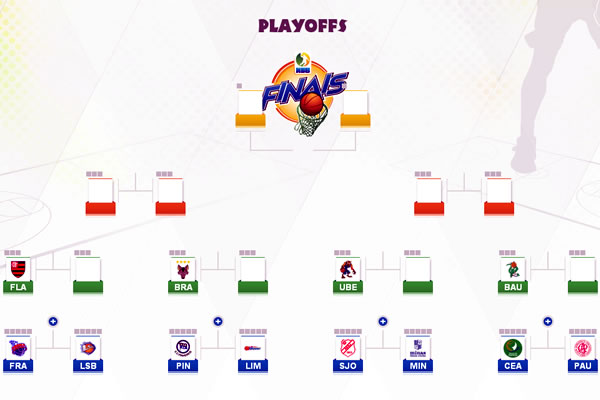 preview_playoffs_capa