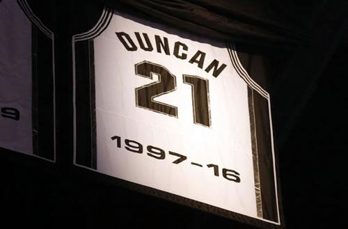 t_duncan_numero_21